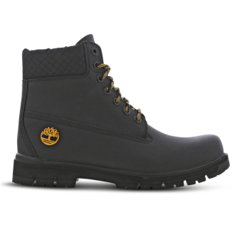 Timberland Radford 6 Inch Boot (0A1I84 A2KV6) schwarz
