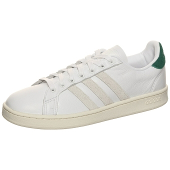 adidas Originals Grand Court (EG7890) weiss