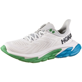 Hoka OneOne One One Clifton Edge (1110511;NCGR) bunt