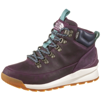 The North Face Back to (NF0A4AZF;V59) lila