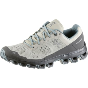 ON Cloudventure Trailrunning Schuhe Damen (22;99859) bunt