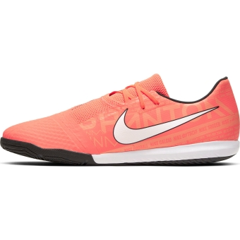 Nike ACADEMY IC (AO0570-810) orange