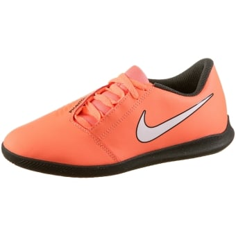 Nike JR CLUB (AO0399-810) orange