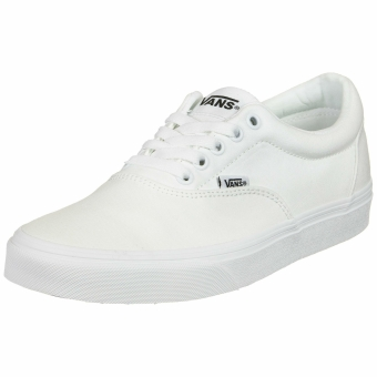 Vans Doheny (VN0A3MTFW421) weiss