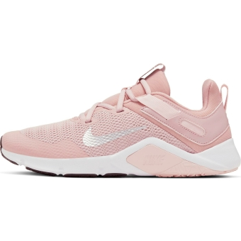 Nike Legend Essential Fitnessschuhe (CD0212200) pink