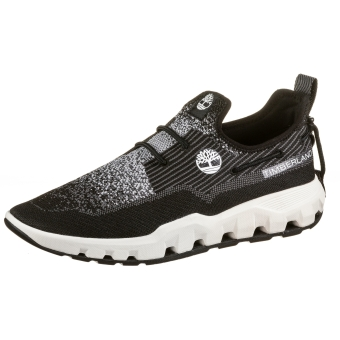 Timberland Urban Exit Sneaker Stohl (TB0A2BY50151) schwarz