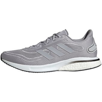 adidas Originals Supernova (FV6027) grau