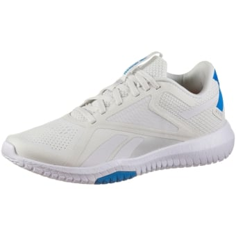 Reebok FLEXAGON FORCE 2.0 Fitnessschuhe (FX0171) bunt
