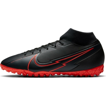 Nike Mercurial Superfly 7 Academy (AT7978-060) bunt