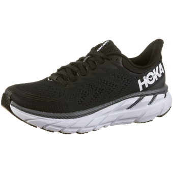 Hoka OneOne One One Clifton 7 (1110509;BWHT) bunt
