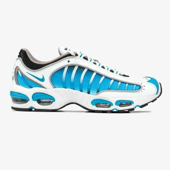 Nike Air Max Tailwind IV (CT1284-100) weiss