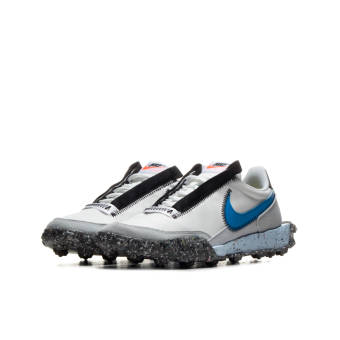 Nike Waffle Racer Crater (CT1983-100) weiss