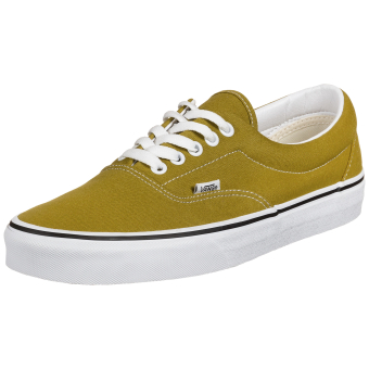 Vans Era (VN0A4U391UK1) grün