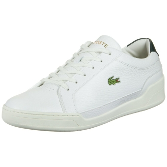 Lacoste Challenge (7-40SMA00581R5) weiss