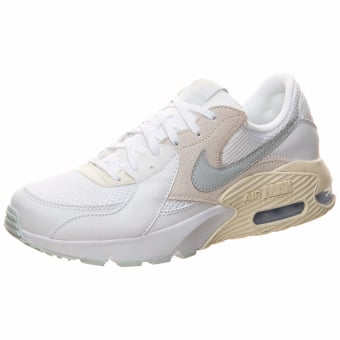 Nike Air Max Sneaker Excee (CD5432-104) braun
