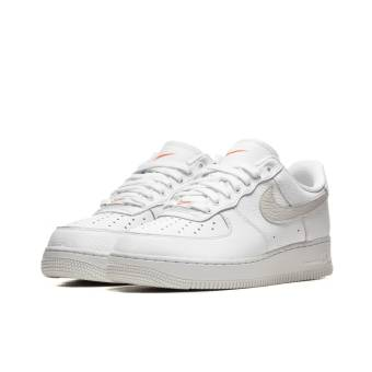 Nike Wmns Air Force 1 07 (DC1162-100) weiss