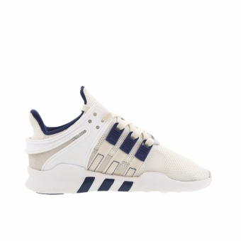 adidas Originals EQT Support Adv 91/16 Snake (BB0286) weiss