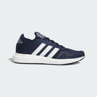 adidas Originals Swift Run Sneaker X (FY2115) blau