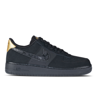 Nike Air Force 1 (DC3951-001) schwarz