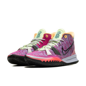Nike Kyrie 7 (DC0588-601) pink
