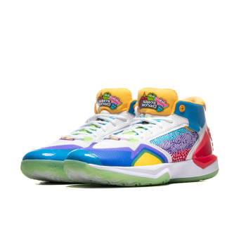 New Balance x KAWHI Jolly Rancher (859681-60-2) bunt