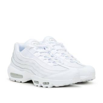 Nike Air Max 95 Essential (CT1268-100) weiss
