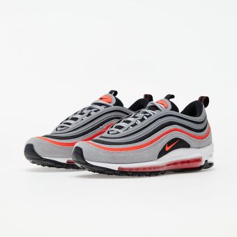 Nike Air Max 97 (DB4611-002) grau