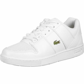 Lacoste Thrill (40SFA007221G) weiss