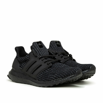 adidas Originals Ultraboost 4 0 DNA (FY9121) schwarz