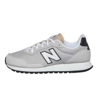 New Balance ML527LC (823871-60-12) grau