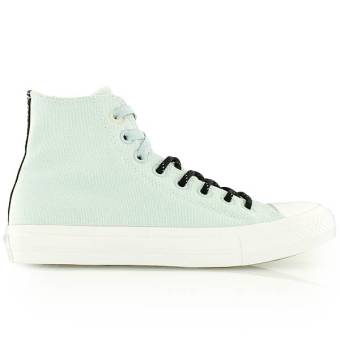 Converse Chuck Taylor All Star 2 Shield (154013C) blau