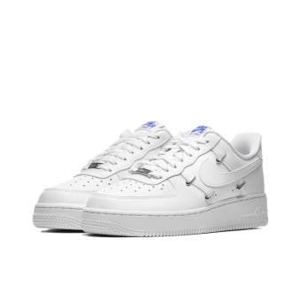 Nike Air Force 1 07 LX (CT1990-100) weiss