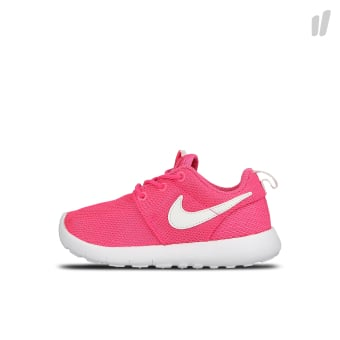Nike Roshe One PS (749422 611) pink