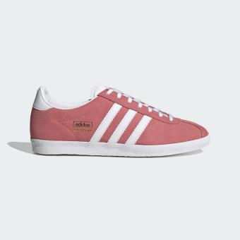 adidas Originals Gazelle (FX5514) pink