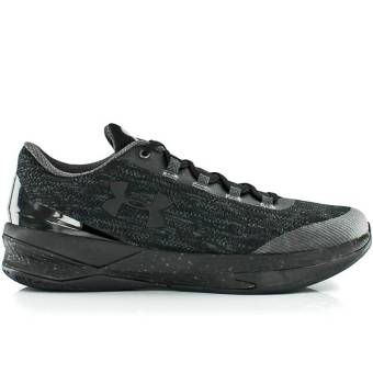 Under Armour charged controller black (1286379-002) grau