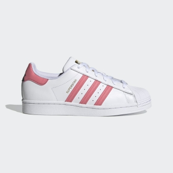 adidas Originals Superstar (FX5964) weiss