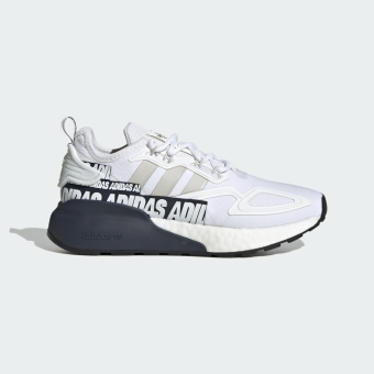 adidas Originals ZX 2K Boost (FY2630) weiss