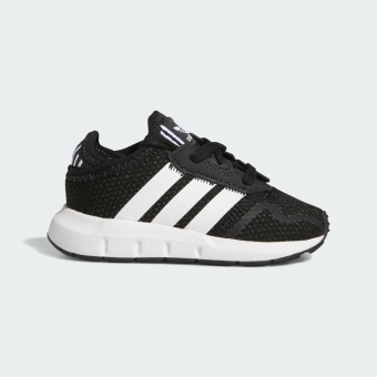 adidas Originals Swift Run X (FY2184) schwarz