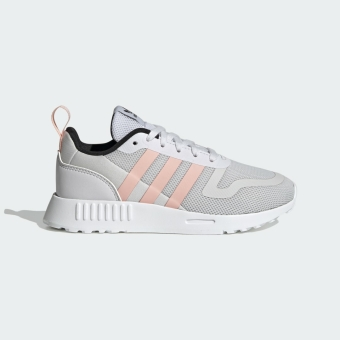 adidas Originals Multix (FX6401) grau