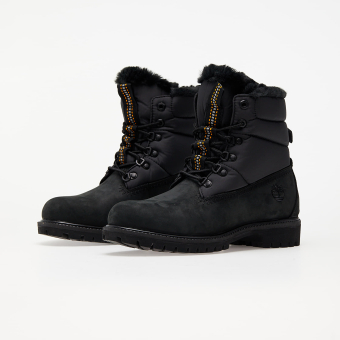 Timberland 6 In Heritage Puffer Bt (TB0A2P2V0011) schwarz