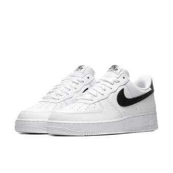Nike Air Force 1 07 (CT2302-100) weiss
