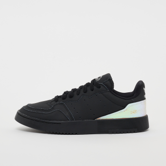 adidas Originals Supercourt (FW8445) schwarz