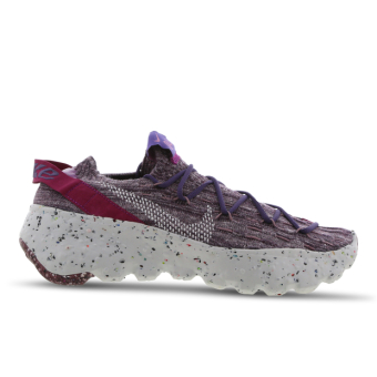 Nike Wmns Space Hippie 04 (CD3476-500) pink
