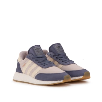 adidas Originals Iniki Runner W Purple (BA9995) lila