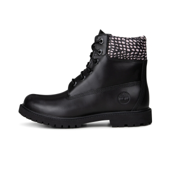Timberland 6 Heritage Boot Cupsole (TB0A44MD0011) schwarz