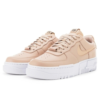 Nike Air Force 1 Pixel (CK6649-200) pink