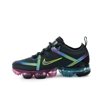 Nike AIR VAPORMAX (CT9638-001) grau