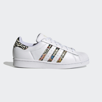 adidas Originals Superstar (GZ9161) weiss