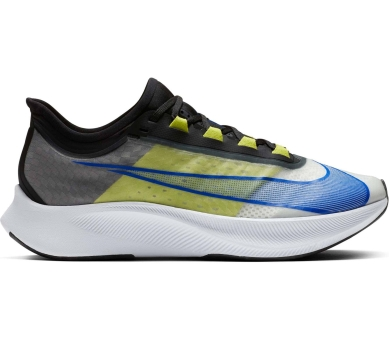 Nike Zoom Fly 3 (AT8240-104) bunt