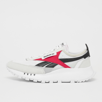 Reebok Classic Leather Legacy (H04675) weiss